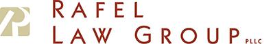 Rafel Law Group PLLC